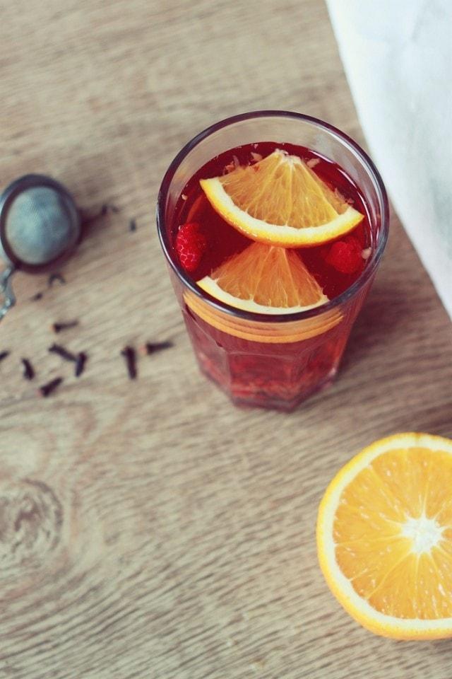 http://lifemanagerka.pl/2013/10/3-naturalne-smaczne-herbaty-na-jesienne-wieczory/