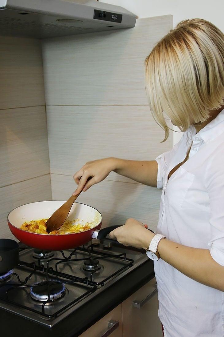 kuchnia tajska nablogu lifestylowym