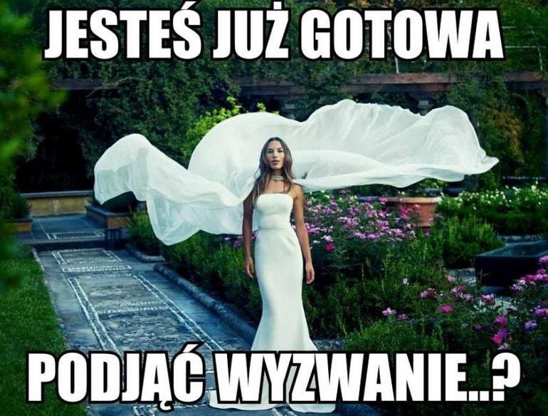 chodakowska mem