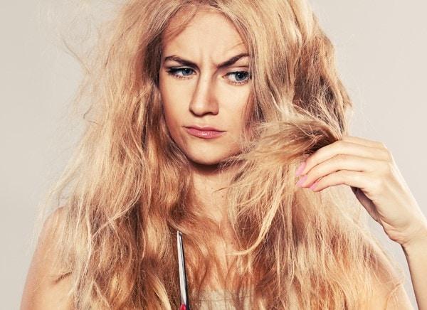 damaged-hair (1)