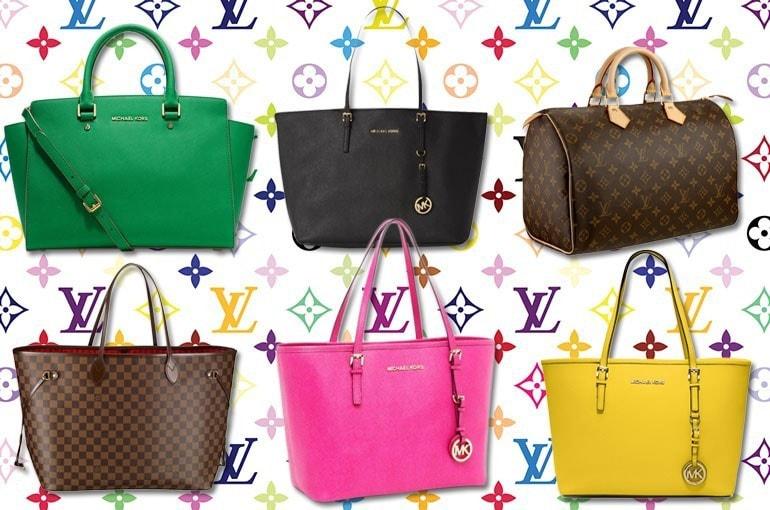b4d110b4720ea Idealna skórzana torebka - gdzie kupić  - dr Lifestyle