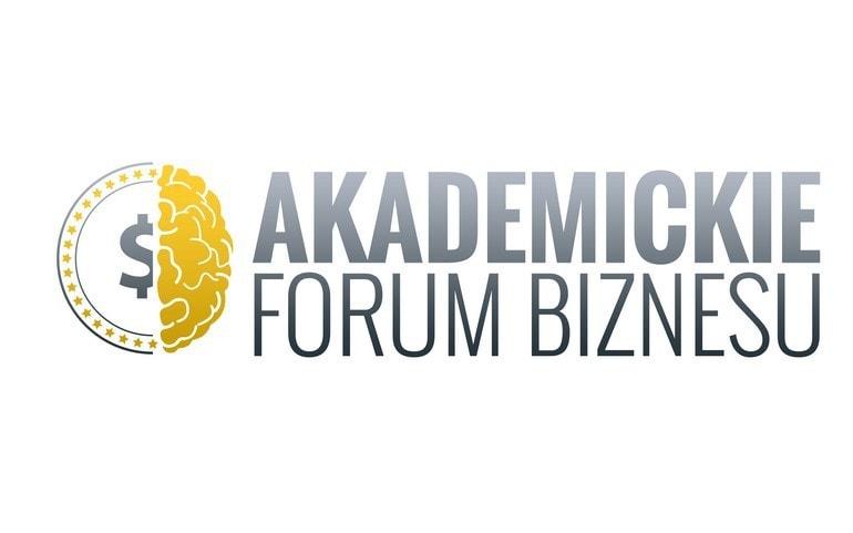 logo_akademickie