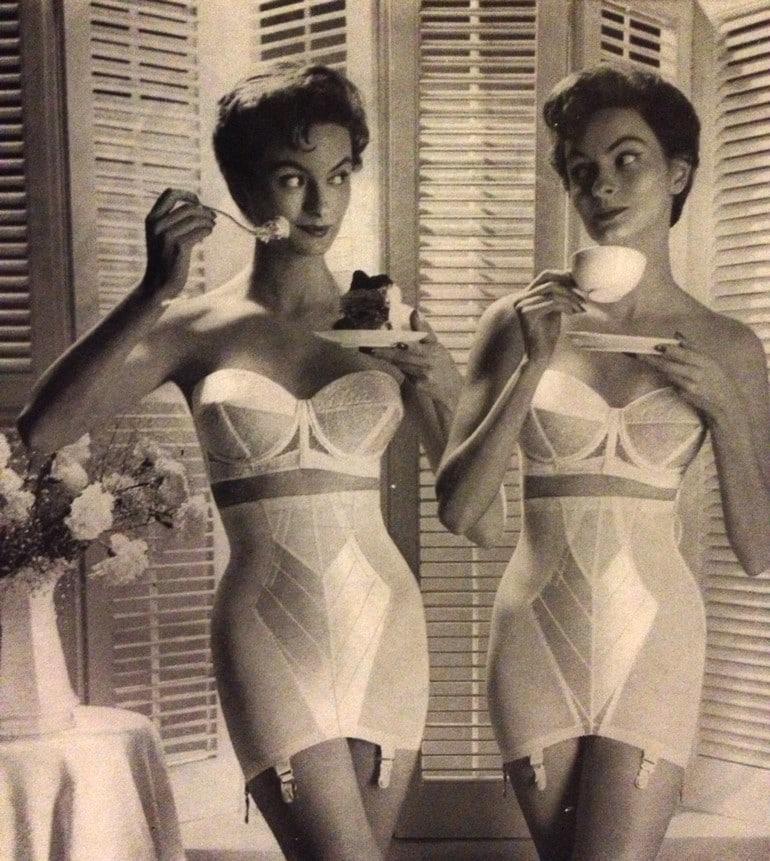 lingerie-1950