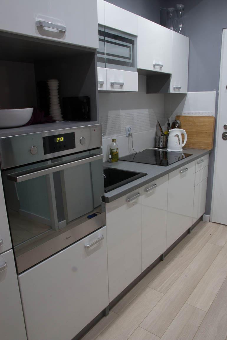 mieszkanie dwupokojowe remont koszt