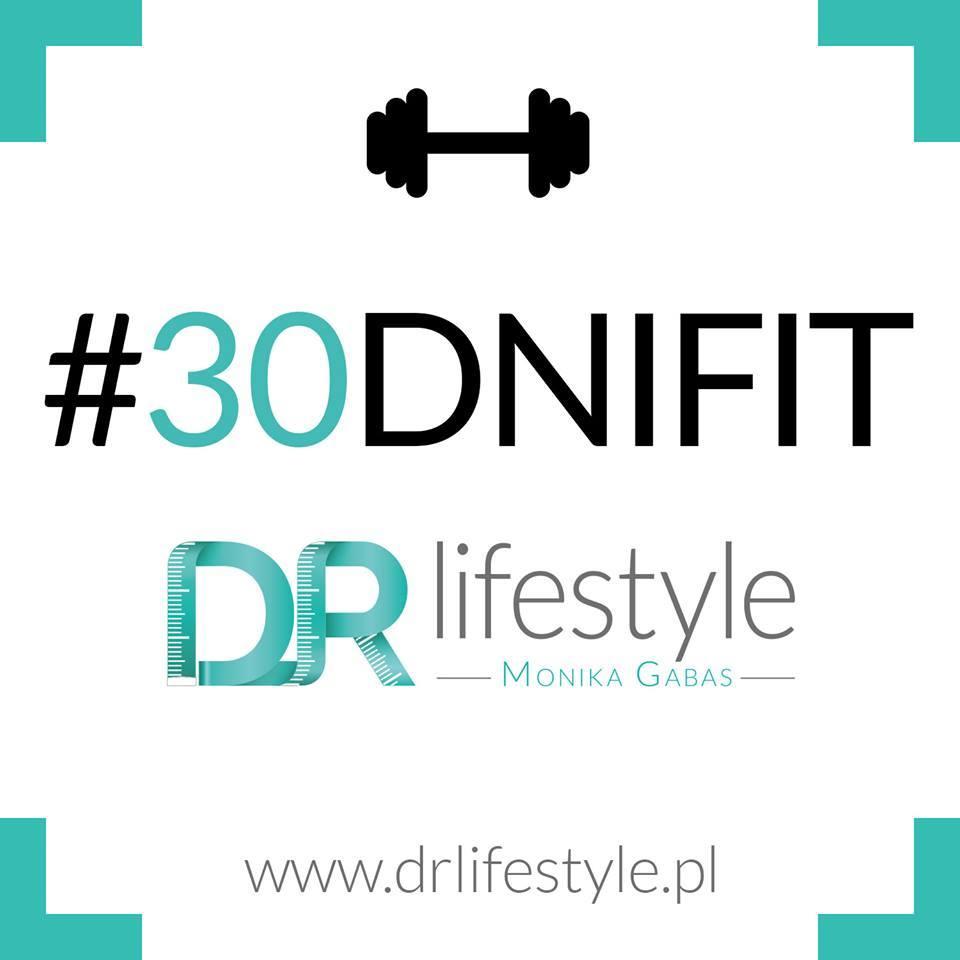 30dnifit
