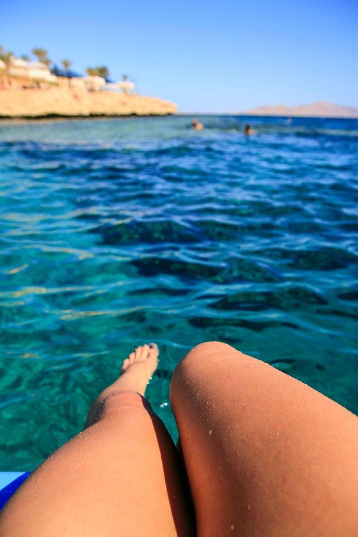 egipt zimą, wakacje wegipcie