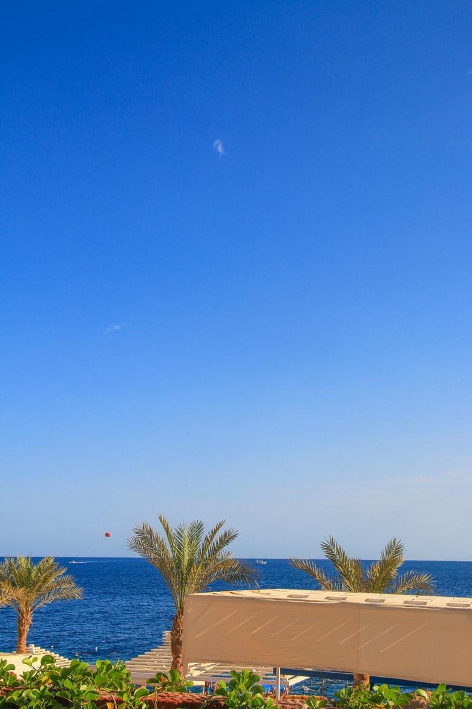 egipt wlutym pogoda