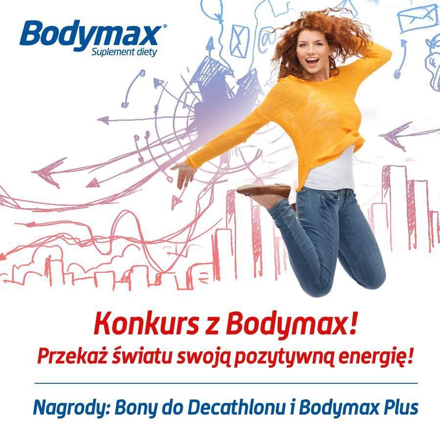 900x900-pozytwna-energia-bodymax-01b