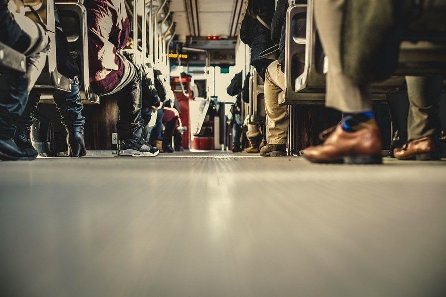 people-feet-train-travelling-large