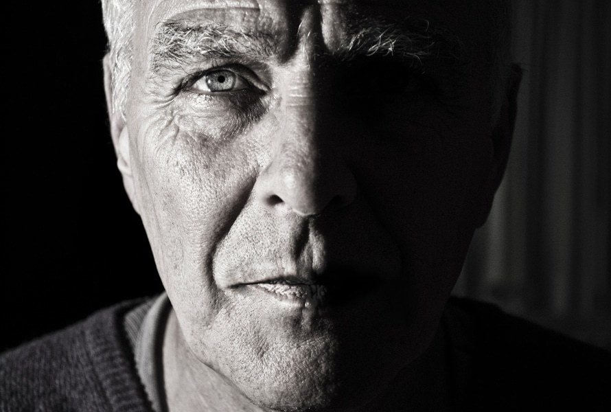 jak zapobiegać chorobie parkinsona