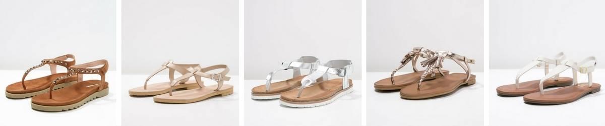 skorzane-sandalki