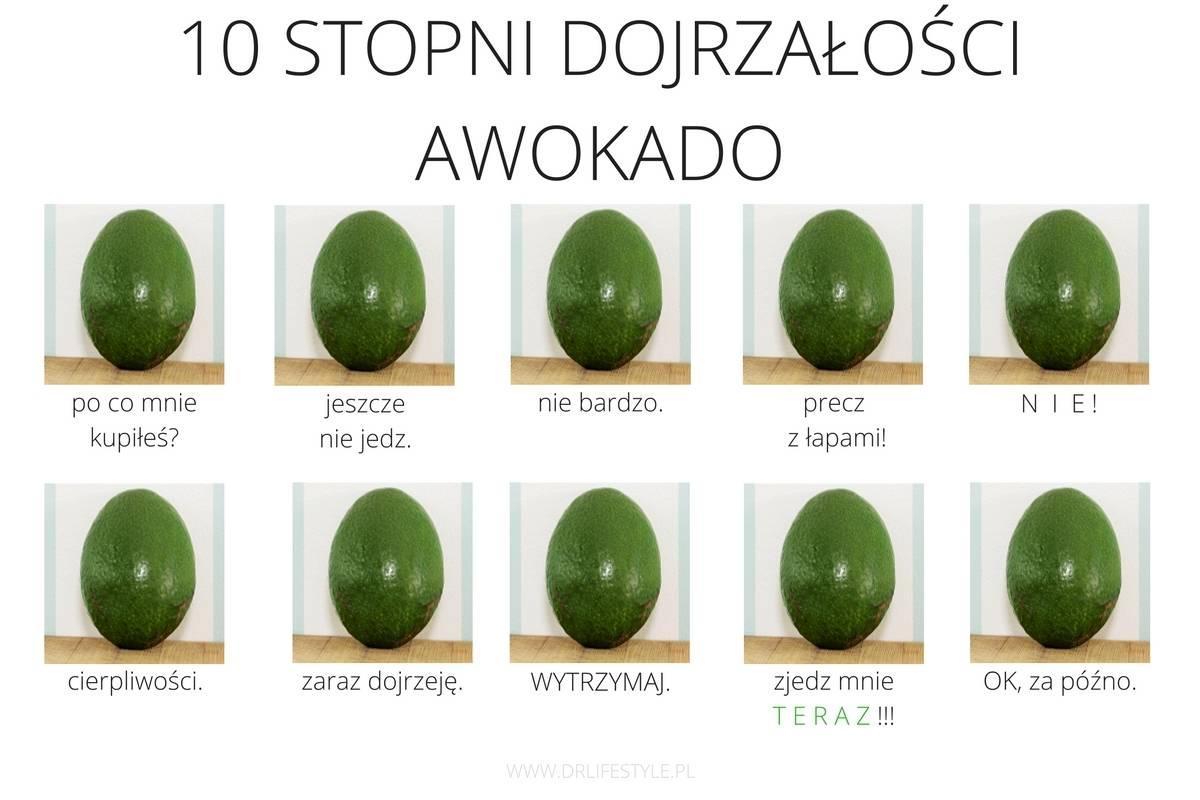 awokado-kiedy-dobre