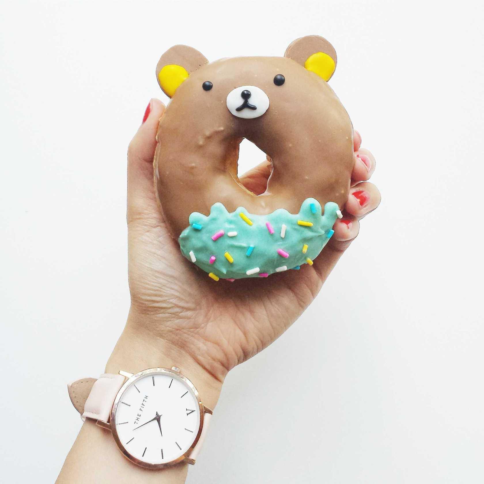 Czy warto nie jeść po 18:00, żeby schudnąć? Czy można jeść wieczorem i nie tyć?
