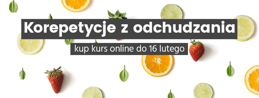 kurs online drlifestyle