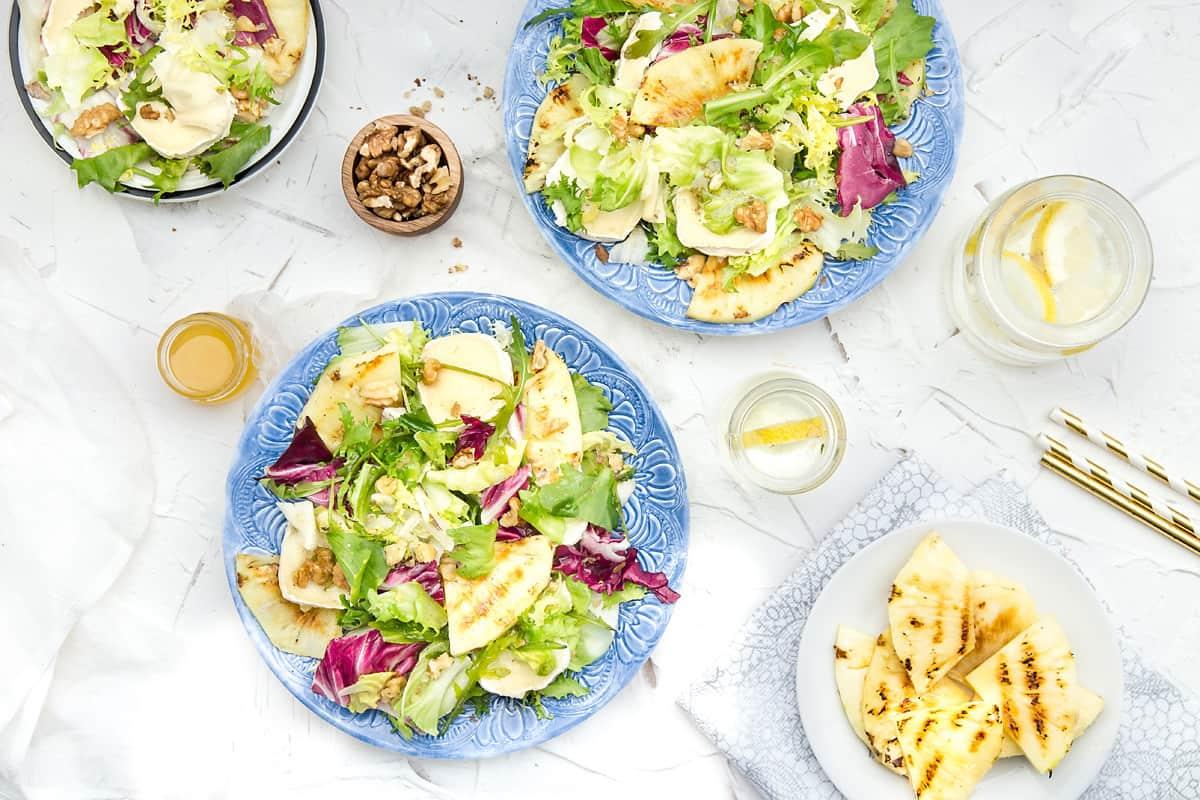 Jak Ulozyc Diete Praktyczne Wskazowki Dietetyka Dla Laikow Dr
