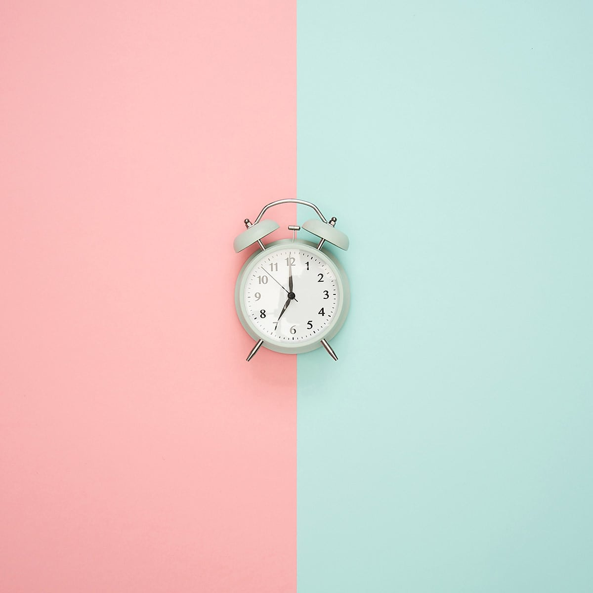 Kurs Jak znaleźć czas na zdrowy styl zycia?