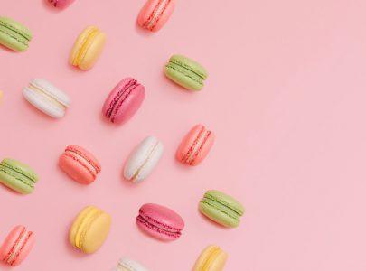 Zamienniki słodyczy – co warto, aco odpuścić?
