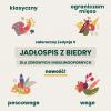 dieta z biedronki V