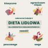 dieta z lidla V