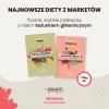 diety z marketów lidla biedronki