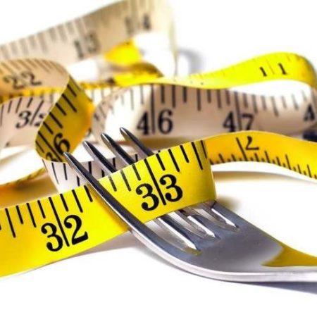 Dieta wrestauracji – czytomoże się udać?